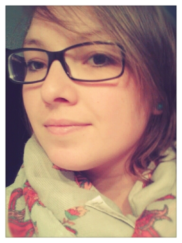 photo-2012-11-30-15-00-16-680