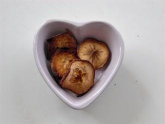 chips-de-pomme