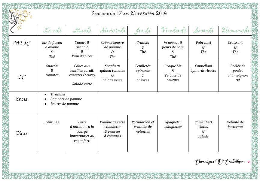 menu-de-la-semaine-du-17-au-23-octobre-2016