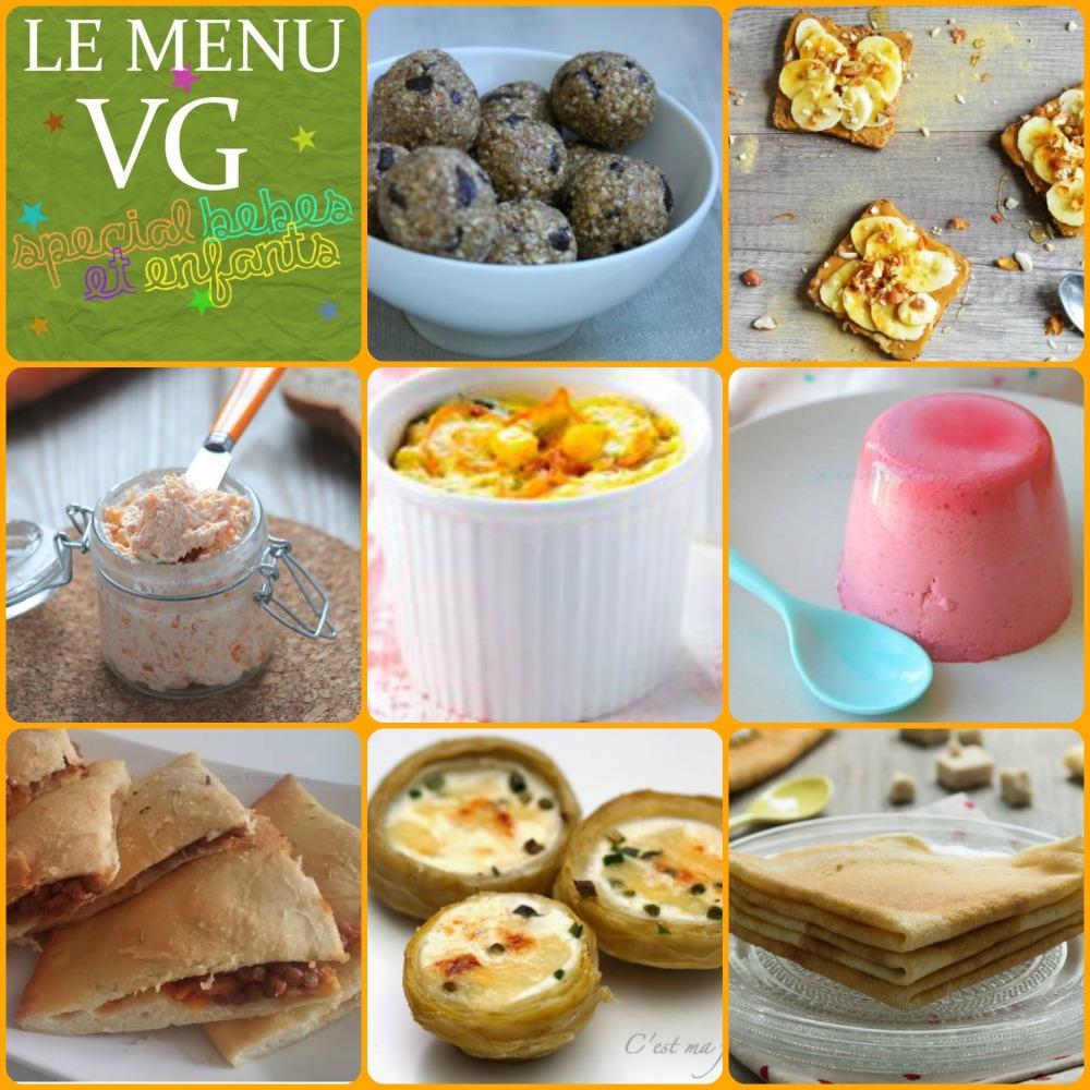 menu-baby-vg-du-4-fevrier-2017