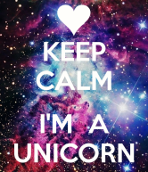 keep-calm-im-a-unicorn-4.jpg.png