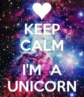 keep-calm-im-a-unicorn-4.jpg.png