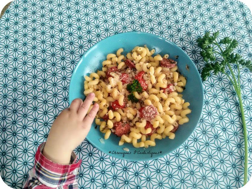 One pot pasta9