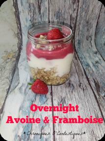 Overnights avoine004