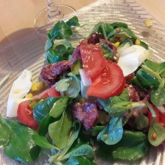saladepartagée