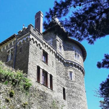 Château 10