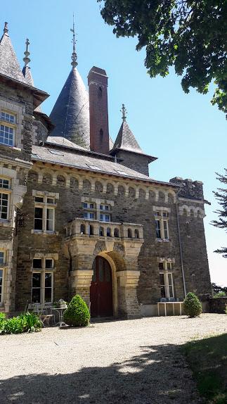 Château5