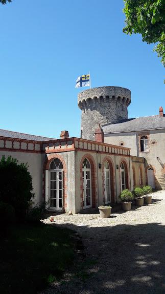 Château6