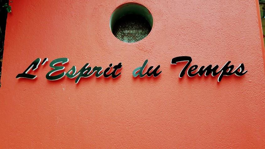 Trentemoult13