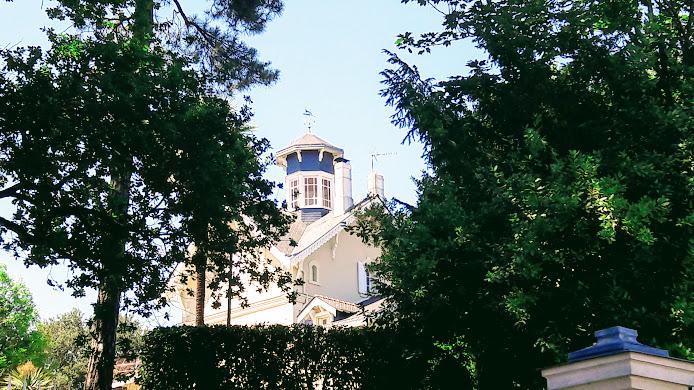 Villa Calypso2