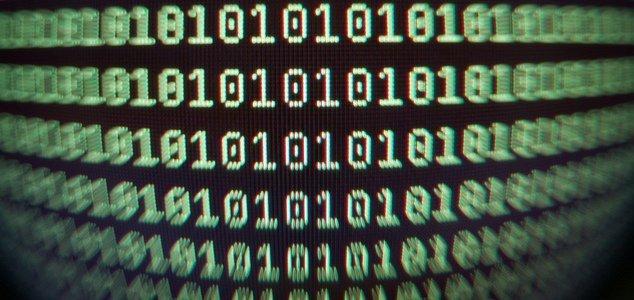 news-matrix-code