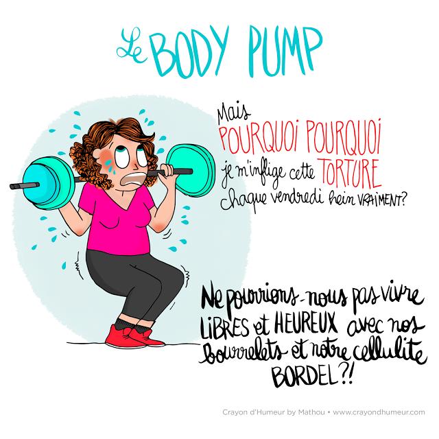 vendredi-bodypump.png